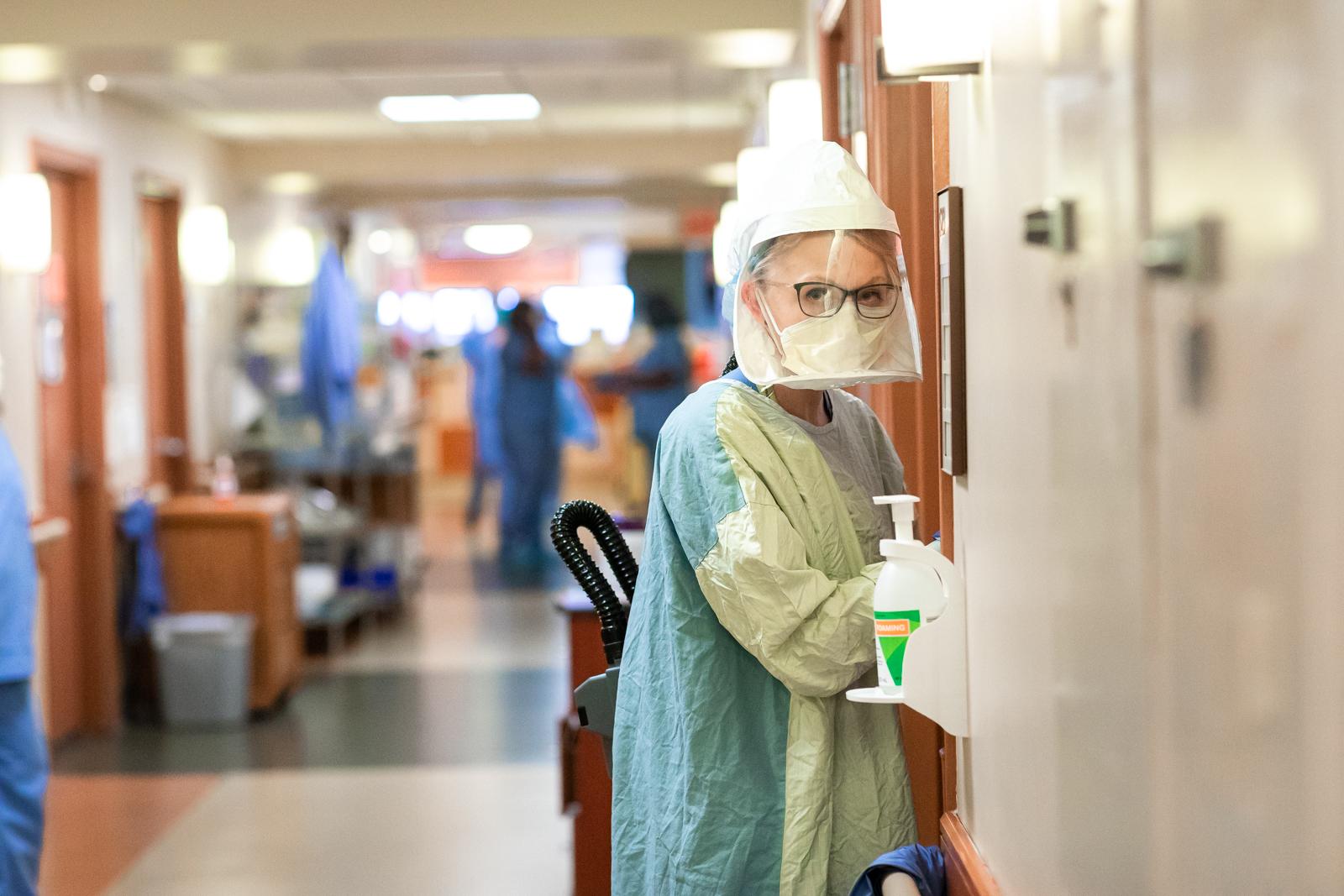 varicoza vindecă rapid redus hemoglobină și varicoză